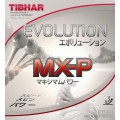 Rubber Tibhar Evolution MX-P
